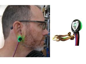 earclip_1024x1024
